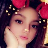 haleyrayne's profile photo