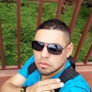 arielg385's profile photo