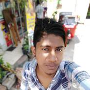 nirmalalakshan386's profile photo