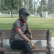 peterm562's profile photo