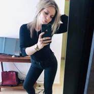jeanne164's profile photo