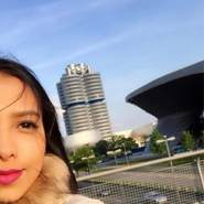 yenifferlopez's profile photo