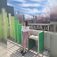 user_yj1284's profile photo