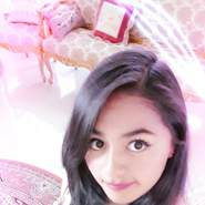 alexa_basantes4's profile photo
