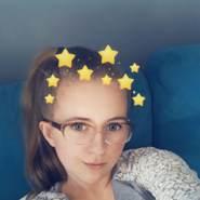 kroliczek18's profile photo