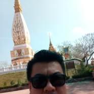 nrnpea's profile photo