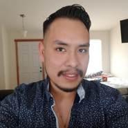 jesuss859's profile photo