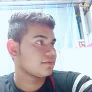 mohamad_sujan's profile photo