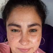 valeriae34's profile photo