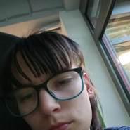 vanessar358's profile photo