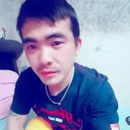 but750's profile photo