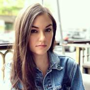 jennifer_roberts5's profile photo