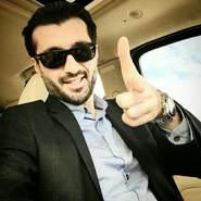 jordanm289's profile photo