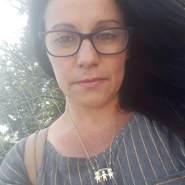 rejanev14's profile photo