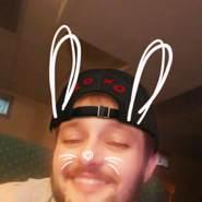 kylet391's profile photo