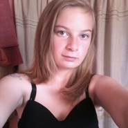 annemarieb6's profile photo