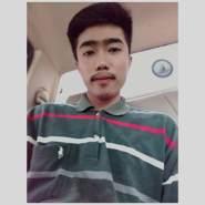 Pitsanu302482's profile photo