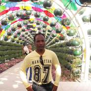 tejnarayanu's profile photo