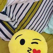 rema13_76's profile photo