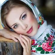 user_boa82137's profile photo