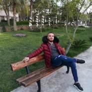 zi_zou19's profile photo