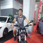 alexandre2000si5's profile photo
