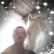 rafalb76's profile photo