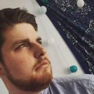 lucasr1227's profile photo