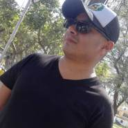 joses486's profile photo