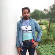 mohammada4292's profile photo