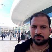 mouhamede47's profile photo