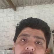 AgustiNochero's profile photo