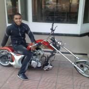 yassinx5's profile photo