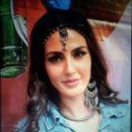 sude4557's profile photo