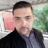 allas570's profile photo