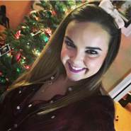 mariejeffrey50's profile photo