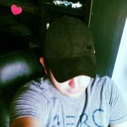 cesar9064's profile photo