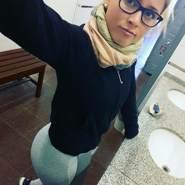 LucreAredes's profile photo