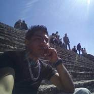 jesusm1606's profile photo