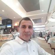 mohamedb3166's profile photo