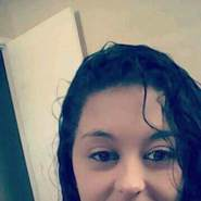 judy00_34's profile photo