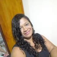 soa2762's profile photo