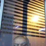 hamadincibi219's profile photo