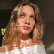 kellie_you's profile photo