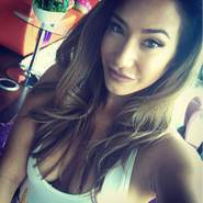 sandra12371's profile photo