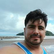 juanpablomurill7's profile photo