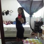 erikahernandez1439's profile photo