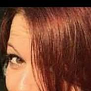 nadiaa_9's profile photo