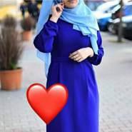 amelamel_30's profile photo