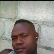 lacranek's profile photo